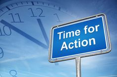 The time to take action is always NOW! There is no better time than the one you have right now, do not wait for someone else to go first,  http://socialx20.com/?vpid=1  There are some really amazing things coming our way with this program of viral marketing through member engagement in social media.