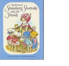 Google Image Result for http://lh4.ggpht.com/-ChA4NIxZLsk/TyBDgxcExsI/AAAAAAAAHAI/a6Q-GTAk-3k/Strawberry-Shortcake-book7.jpg