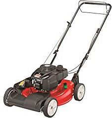 Here has the best lawn mower for small yard. They are like DeWalt lawn mower , Great State lawn mower, Husqvarna lawn mower, Scotts Lawn Mower. Cheap Lawn Mowers, Gas Lawn Mower, Riding Lawn Mowers, Scotts Lawn, Self Propelled Mower, Mowers For Sale, Steel Deck, Lawn Equipment, Outdoor Landscaping