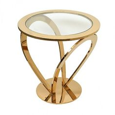 Kate Gold bijzettafel – metal mobilyalar – Epoxy Home Welcome Gold End Table, End Tables, Bedside Tables, Coffee Tables, Geometric Furniture, Furniture Design, Accent Furniture, Chair Design, Design Design