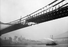 1909-Manhattan-Bridge-Nearly-Complete.jpg