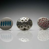 Three Rings by Tara Turner