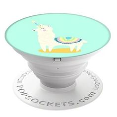 Popsockets - Mobilepro Leather Cell Phone Cases, Cell Phone Grip, Free Cell Phone, Phone Grip And Stand, Cheap Cell Phones, Used Cell Phones, Cell Phone Stand, Cell Phone Holder, Popsockets Phones