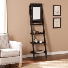 Furniture Stores in Minneapolis Minnesota & Midwest Silver Furniture, Entryway Furniture, Modular Furniture, Rustic Furniture, Furniture Design, Furniture Stores, Jewelry Cabinet, Minneapolis Minnesota, Mirror Cabinets