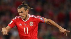 Wales striker Sam Vokes says squad wants boss Chris Coleman to stay #News #Football #InternationalMatch #SamVokes #Sport