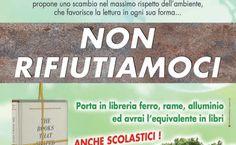 EX LIBRIS Cafè (@michelegentile7)   Twitter 8 q #ferro = 1 medio @Zanichelli_ed  80 kg #rame = 1 grande @Zanichelli_ed  40 kg #alluminio = @BrunoVespa