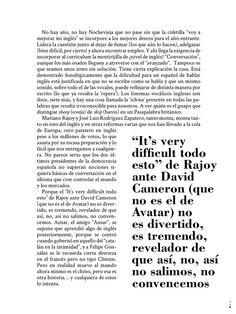 vis à vis magazine nº 11  3/3