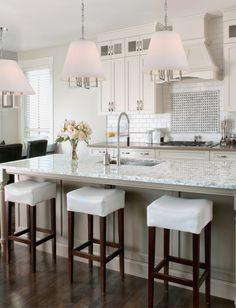 88 best kitchen lighting ideas images kitchen lighting lighting rh pinterest com