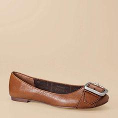 http://fashionpin1.blogspot.com - Flats