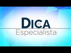 DICA DO ESPECIALISTA PISICOLOGIA INFANTIL - 18.10.2017