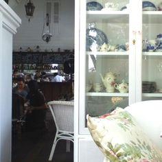 cafe Chiang rai
