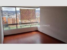 Apartamento en Venta - Bogotá San Antonio - Área construida 69,00 m², área privada 69,00 m² - Precio: $ 238.000.000