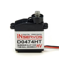 $14.20 (Buy here: https://alitems.com/g/1e8d114494ebda23ff8b16525dc3e8/?i=5&ulp=https%3A%2F%2Fwww.aliexpress.com%2Fitem%2FInservos-Digital-7-4v-3-6kg-Metal-Gear-Micro-Servo-D0474HT-HV-For-RC-Helicopter-Spare%2F32692778531.html ) Inservos Digital 7.4v 3.6kg Metal Gear Micro Servo D0474HT-HV For RC Helicopter Spare Parts for just $14.20