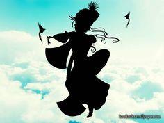 http://harekrishnawallpapers.com/krishna-artist-wallpaper-001/