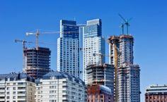 Argentina lanza un programa de crédito para la construcción de 400.000 viviendas