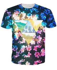 5a5903a472 42 Best Promo RageOn! men t-shirts, cool casual apparel, all-over ...