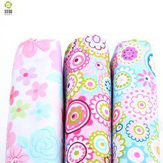 2016 New 3 PCS imprimé Floral coton Tessuti Patchwork tissu pour vêtements de bébé literie 40 X 50 CM A2 3 17 dans Tissu de Maison & Jardin sur AliExpress.com   Alibaba Group