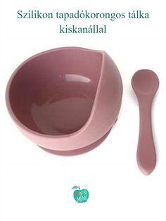 Ha láttál már lerepülni tányért az asztalról, akkor biztosan értékelni fogod ennek a tányérnak a különlegességét. Az alsó felület úgy lett kialakítva, hogy az asztallaphoz tapadjon, így az egyre ügyesebb babákat nyugodtan hagyhatjuk próbálkozni az önálló étkezéssel. Ha a lerántás veszélye mérséklődik, az anyuka is nyugodtabban ülhet le az asztalhoz. Garden Pots, Tray, Garden Planters, Trays, Board