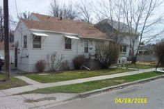 Large 1 Bdrm Apt. with Heat & Water Paid - Billings MT Rentals | Large 1 bedroom daylight basement apartment with heat and water paid close to downtown free laundry and pets negotiable. | Pets: Negotiable | Rent: $495.00 | Call Magic City Property Management LLC at 406-259-2293