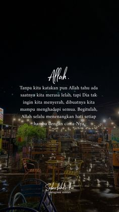 Islamic Quotes Wallpaper, Islamic Love Quotes, Islamic Inspirational Quotes, Muslim Quotes, Quotes Rindu, Allah Quotes, Hurt Quotes, Motivational Quotes, Qoutes