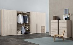 Imagini pentru armadio con cassettiera