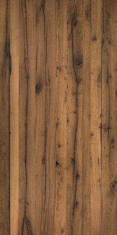 QUERKUS OAK VINTAGE HOBOKEN - Wall veneers from Decospan | Architonic Wood Tile Texture, Veneer Texture, Floor Texture, Wood Tiles Design, Poster Background Design, Kiosk Design, Wood Texture Background, Wooden Textures, Industrial Interiors