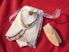 1000 images about sacs a tarte on pinterest tuto sac - Porte tarte en tissu ...