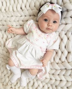 Pin by Charity & Malachi Riddle on Beautiful Blessings Cute Little Baby, Baby Kind, Little Babies, Cute Babies, Cute Baby Girl Outfits, Cute Baby Clothes, Kids Outfits, Baby Boy Suit, Baby Boys