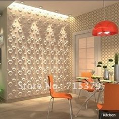 Cheap Anti Collision Plastic Wall Corner Guard With High Quality | Pvc Wall  Panels | Pinterest | Pvc Wall Panels, Corner And Walls