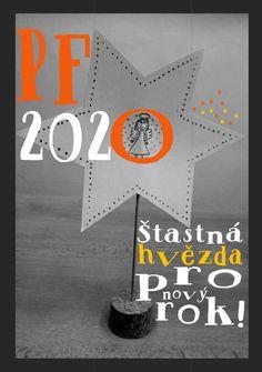 3. Základní škola Holešov - 4B Logos, Logo