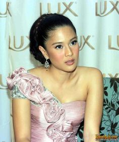 Dian Sastrowardoyo - Indonesian beauty