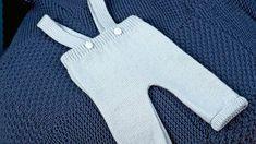 Vauvan haalari olkaimilla – katso neuleohje! - Kotiliesi.fi Gloves, Fashion, Moda, Fashion Styles, Fashion Illustrations