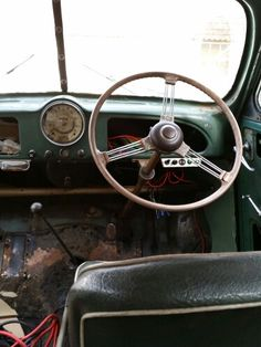 Morry Minor Motor That I Love Pinterest Morris Minor Cars And Small Cars