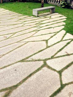 paving, pattern, concrete                                                                                                                                                     More
