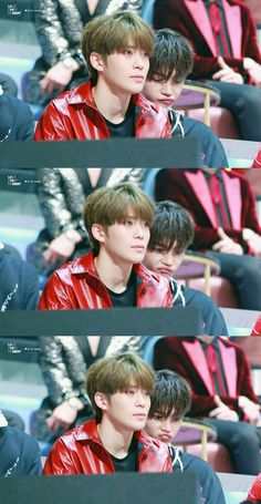 Jaehyun looks amazing. are you okay mate XD lol Nct 127, Kim Jung Woo, Park Ji Sung, Valentines For Boys, Jung Jaehyun, Nct Taeyong, Jaehyun Nct, Na Jaemin, Cute Gay