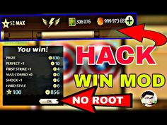 The Shadow Fight 2 hack gives you the ability to generate unlimited Coins and Gems. So better use the Shadow Fight 2 cheats. Glitch, Shadow F, Play Hacks, App Hack, Game Resources, Singles Online, Android Hacks, Free Gems, Hack Tool
