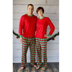 Items similar to Christmas Pajamas, Adult Pajamas, Family Pajamas on Etsy Adult Christmas Pajamas, Family Holiday Pajamas, Christmas Pajama Party, Xmas Pjs, Adult Pajamas, Christmas Pjs, Xmas Party, Christmas 2014, Christmas Trips