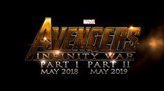 "Avengers:Infinity War ""Power of the Gods"" saga trailer"