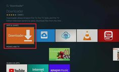 Learn the best filelinked codes. Filelinked formerly known as DroidAdmin. Filelinked share all the different sorts of files such as videos, photos, music . Nova Tv, Kodi Android, Kodi Builds, Cleaning Master, Click And Go, Amazon Fire Tv, Educational Websites, September, Coding