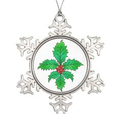 >>>Smart Deals for          Holly Fleur de lis Snowflake Ornament           Holly Fleur de lis Snowflake Ornament In our offer link above you will seeDiscount Deals          Holly Fleur de lis Snowflake Ornament lowest price Fast Shipping and save your money Now!!...Cleck See More >>> http://www.zazzle.com/holly_fleur_de_lis_snowflake_ornament-256391330960115039?rf=238627982471231924&zbar=1&tc=terrest