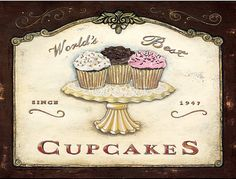 angela-staehling-world-s-best-cupcakes.png (760×577)