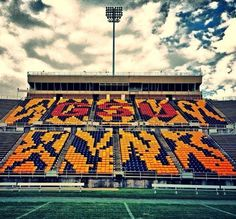 Here's where it goes down with the  GMEN of Grambling football