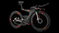 Cervelo takes on Kona with all new triathlon superbike Velo Design, Bicycle Design, Cycling Art, Cycling Bikes, Bike Run, Road Bike, Dh Velo, Velo Biking, Bike Sketch