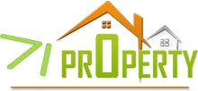 3 BHK Apartments For Sale in Ahmedabad. For further details Visit @ http://www.71property.com