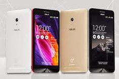 buying asus zenfone 2 | asus zenfone 5 now