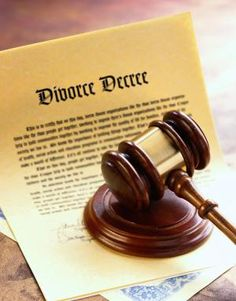 How To Obtain Divorce Records For Free Online