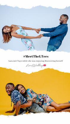 Prewedding  Prewedding Pictures Nigerian Prewedding Pictures Love story Wedding Shoot, Love Story, Real Weddings, Beach Mat, Outdoor Blanket, Meet, Board, Movie Posters, Pictures