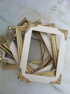 39 best frames images portrait frames aged wood distress wood