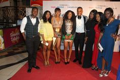 Single-Married-and-Complicated-Premiere-in-Lagos-36
