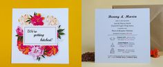 Weddings, Frame, Model, Cards, Decor, Picture Frame, Decoration, Wedding